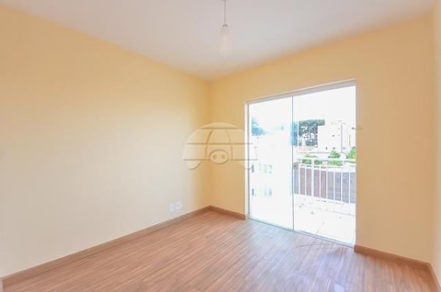 Apartamento à venda com 2 dormitórios em Afonso pena, São josé dos pinhais cod:151109 - Foto 9
