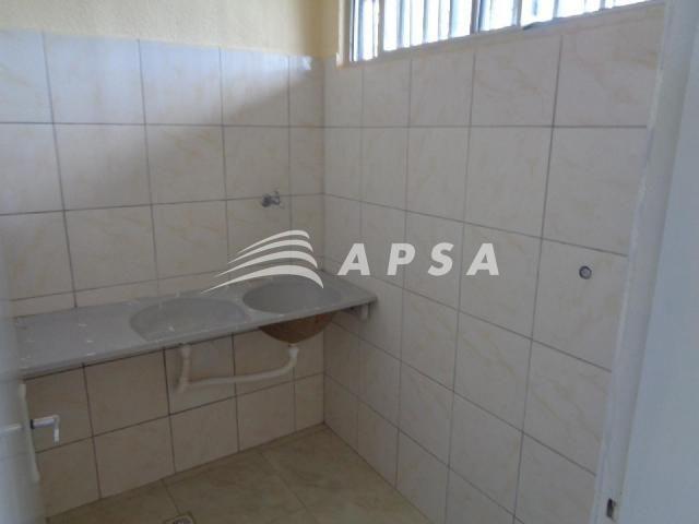 Apartamento para alugar com 2 dormitórios em Fatima, Fortaleza cod:28389 - Foto 7