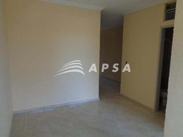 Apartamento para alugar com 2 dormitórios em Fatima, Fortaleza cod:28389 - Foto 8