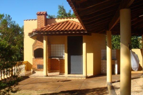 Rancho em miguelopolis - Foto 6