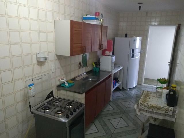Vende - se apartamento no janga - Foto 10