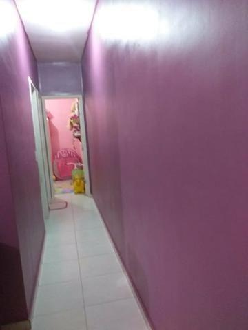 Vendo este apartamento em maritiba - Foto 4
