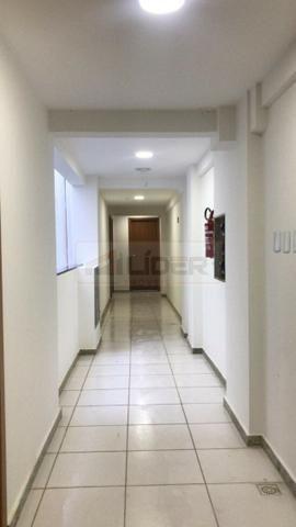 Apartamento 2 quartos + 1 suíte - Punta Del Leste - (Apto 202) - Foto 10