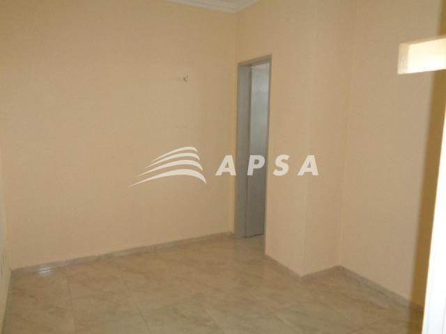 Apartamento para alugar com 2 dormitórios em Fatima, Fortaleza cod:28389 - Foto 12