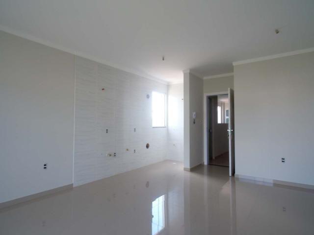 Apartamento com 2 dormitórios, no Centro de Camboriú, SC - Foto 8