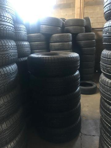 Pneus com qualidade e bom preço na #RL pneus