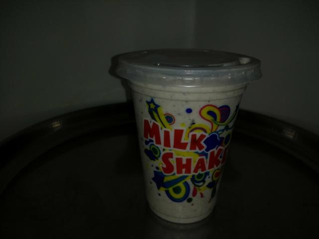 Passa-se um ponto de milk shake - Foto 6