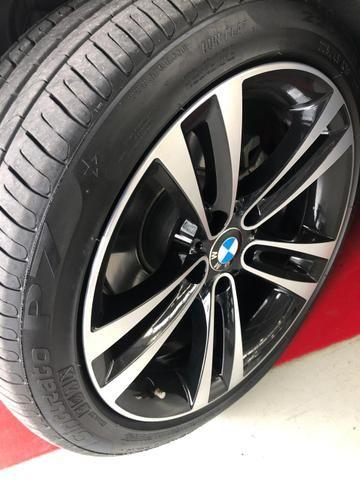 BMW 320I Sport GP Plus 2018/2018 - Foto 3
