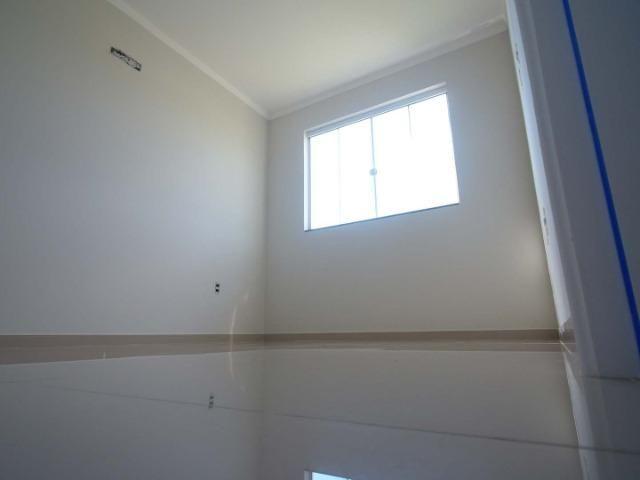 Apartamento com 2 dormitórios, no Centro de Camboriú, SC - Foto 6