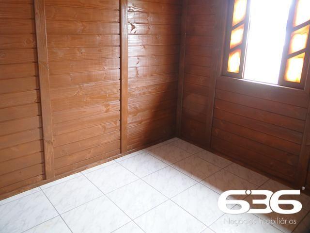 Casa | Balneário Barra do Sul | Costeira | Quartos: 2