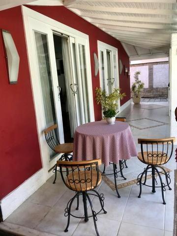 Oportunidade - Casa de Alto Padrão na melhor área de Correas - Foto 3