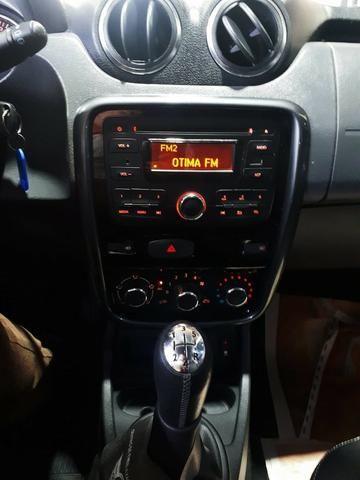 Renault Duster 1.6 16V Dynamique - Foto 10