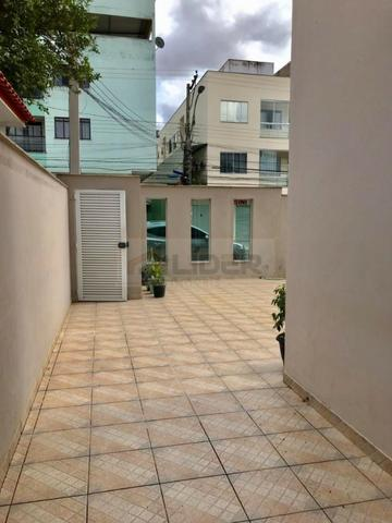 Apartamento com 02 quartos + 01 suíte - Maria das Graças - Aluguel - Foto 18
