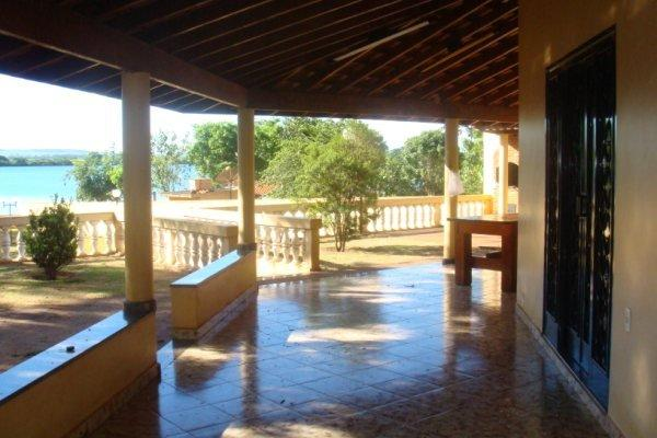 Rancho em miguelopolis - Foto 10