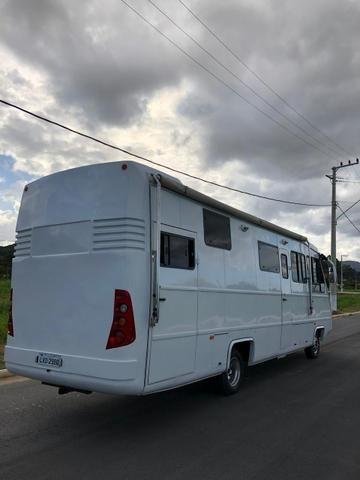 Vendo Motohome trailler car 200.000 - Foto 3