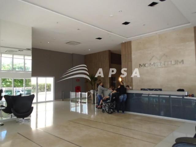 Escritório para alugar em Sao gerardo, Fortaleza cod:29106 - Foto 4