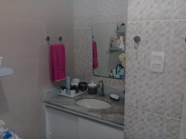 Oportunidade de casa d233 liga 9 8 7 4 8 3 1 0 8 Diego9989f - Foto 2