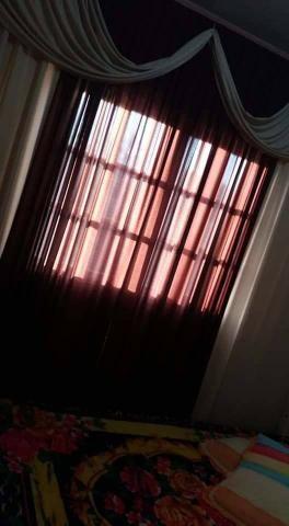 Oferta! Casa 3 quartos em Itajai bairro Imarui - Foto 5