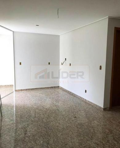 Apartamento 2 quartos + 1 suíte - Punta Del Leste - (Apto 202) - Foto 6