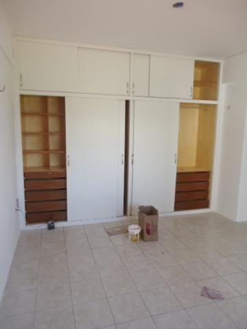 Apartamento para alugar com 3 dormitórios em Papicu, Fortaleza cod:26766 - Foto 15