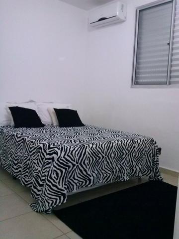 Apartamento Res. Pq. Ápice - Foto 3