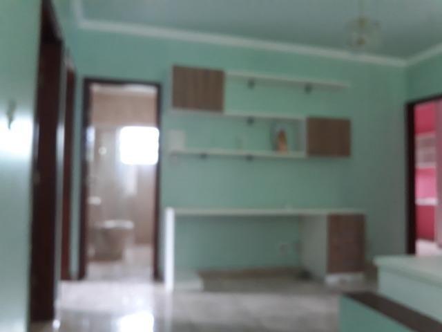 Sobrado 4 Dormitórios Próximo ao Condomínio 7 Praias - Foto 12