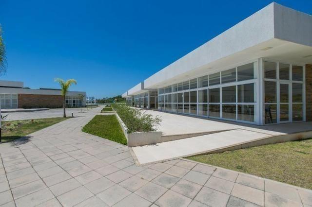 Solaris Marica entrada 12.900,00 lotes de 360 a 700 M² com financiamento sem juros - Foto 11