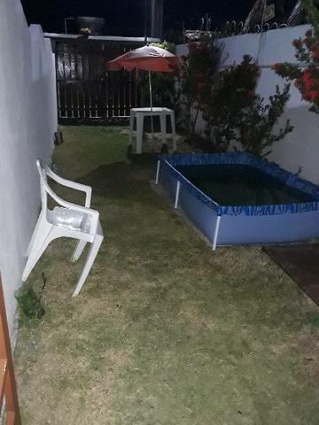 Aluguel de casa Ilha de Vera Cruz _ Barra do Pote - Foto 3