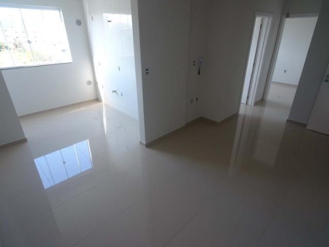 Apartamento com 2 dormitórios, no Centro de Camboriú, SC - Foto 2