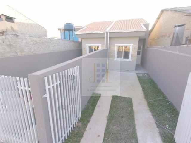 Casa Minha Casa Minha Vida no Campo de Santana