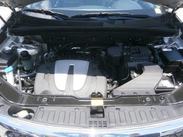 Kia Motors Sorento ex 3.5 v6 7 lugares - Foto 14