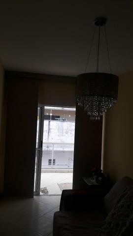 SC Imóveis -Lindo apartamento em Muriqui - Foto 4