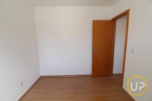 Apartamento à venda com 2 dormitórios em Padre eustáquio, Belo horizonte cod:UP6439 - Foto 16
