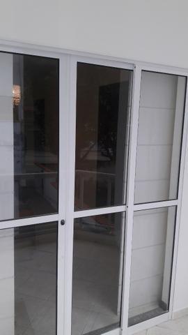 SC Imóveis -Lindo apartamento em Muriqui - Foto 6