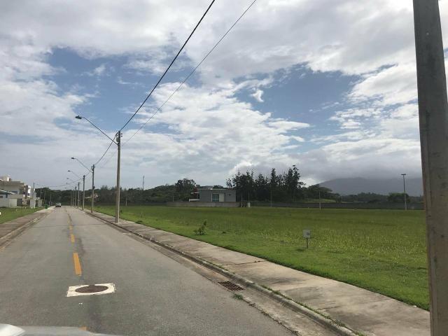 Terreno em Rio das Ostras - Foto 2