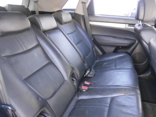 Kia Motors Sorento ex 3.5 v6 7 lugares - Foto 8