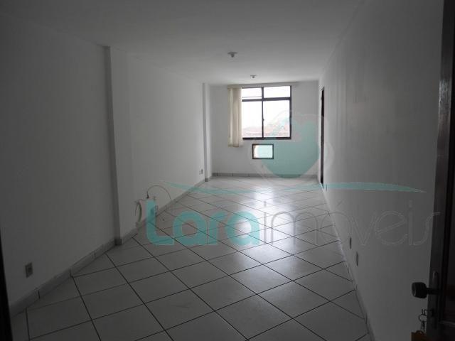 Escritório para alugar com 0 dormitórios em Centro, Macaé cod:1530 - Foto 2