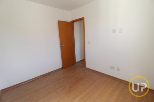 Apartamento à venda com 2 dormitórios em Padre eustáquio, Belo horizonte cod:UP6439 - Foto 15