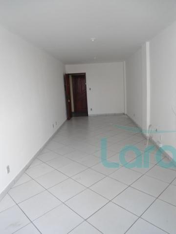 Escritório para alugar com 0 dormitórios em Centro, Macaé cod:1530 - Foto 6