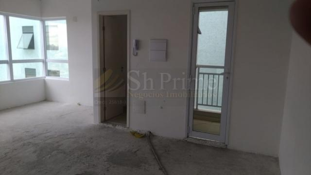 c62735b5482f2 Sala comercial edificio edim offices tucuruvi - em frente ao futuro  hipercenter trimas