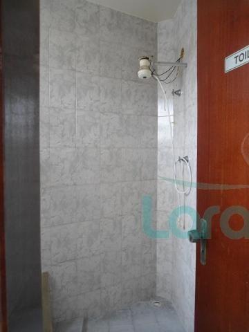 Escritório para alugar com 0 dormitórios em Centro, Macaé cod:1530 - Foto 4