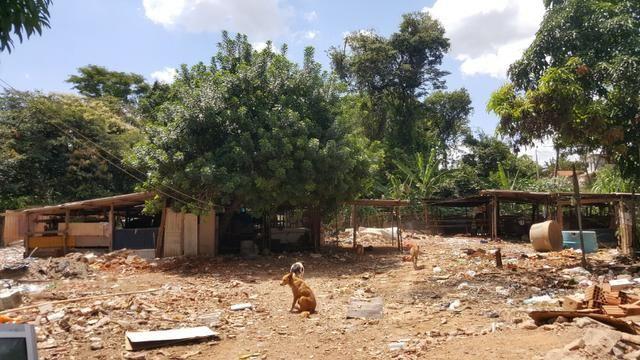 Casa no Bairro Vila Nova, Com amplos espaço nos fundos - Aceito Casa menor valor - Foto 7