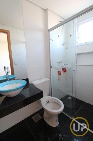 Apartamento à venda com 2 dormitórios em Padre eustáquio, Belo horizonte cod:UP6439 - Foto 11