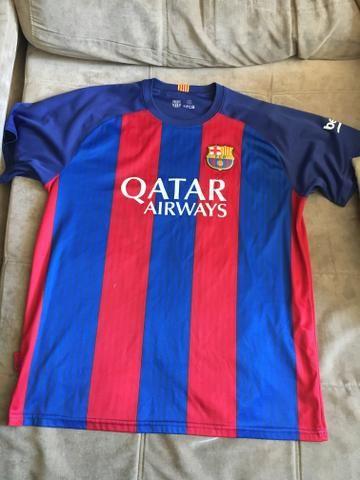263b2b420a Adidas camisa alemanha - Roupas e calçados - Ceilândia Norte ...