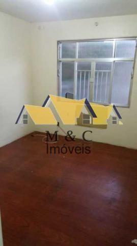 Apartamento à venda com 2 dormitórios em Madureira, Rio de janeiro cod:MCAP20256 - Foto 11