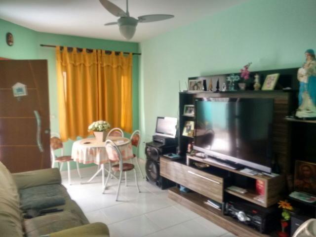 Casa com excelente localização composta por 3 quartos - Foto 15