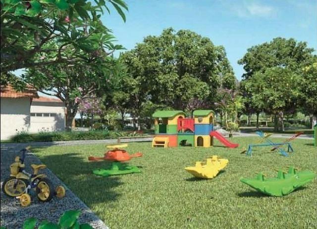 Quartier Maricá Park-sua oportunidade em Marica ótima localização , financiamento direto - Foto 11