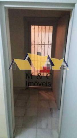 Apartamento à venda com 2 dormitórios em Madureira, Rio de janeiro cod:MCAP20256 - Foto 14