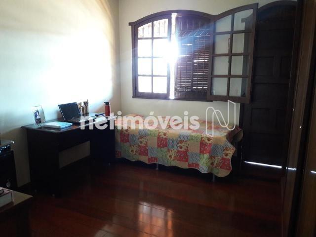 Casa à venda com 5 dormitórios em Glória, Belo horizonte cod:402839 - Foto 20