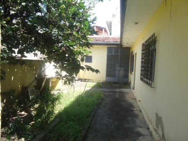 Casa à venda com 3 dormitórios em Santo andré, Belo horizonte cod:564 - Foto 11